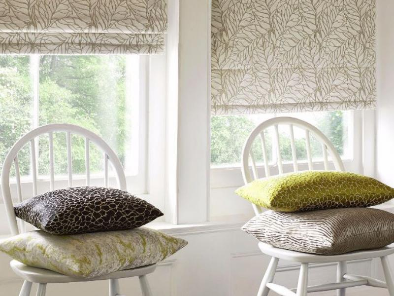 ashley-wilde-wayland-roman-blinds.jpg